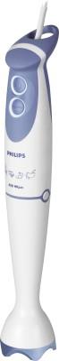 Philips HR1363 Hand Blender