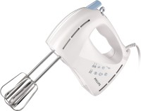 Philips HR1453 Hand Blender: Hand Blender