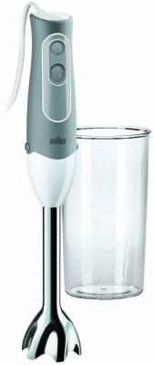 Braun MQ300 450 W Hand Blender
