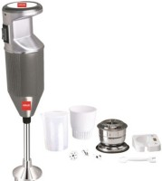 CELLO CPXP350SILVERPLUS 350 W Hand Blender (Silver)