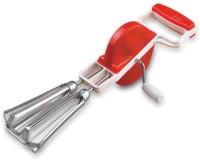 Sona 53 0 W Hand Blender (Red, White)