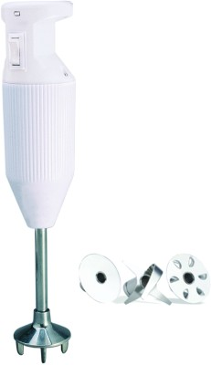 Lifecrystal Regular 200 W Hand Blender