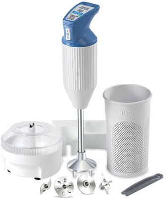 Boss Big Boss (B115) Hand Blender