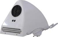 Dolphy MOD-MEDIUM-SIZE001 Hand Dryer Machine