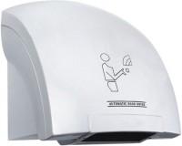 Hallmarc SP1 Hand Dryer Machine