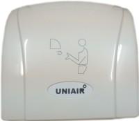 UNIAIR UA-220 Hand Dryer Machine
