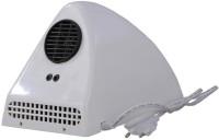 BM BELMONTE HD-Mini-800 Hand Dryer Machine