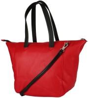 Puma Shoulder Bag Rosso Corsa