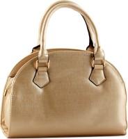 Urbano 3033 Hand-held Bag Gold