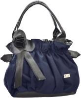 JG Shoppe Gleam And Glint Shoulder Bag - Blue-045