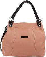 Lino Perros Shoulder Bag Pink_01