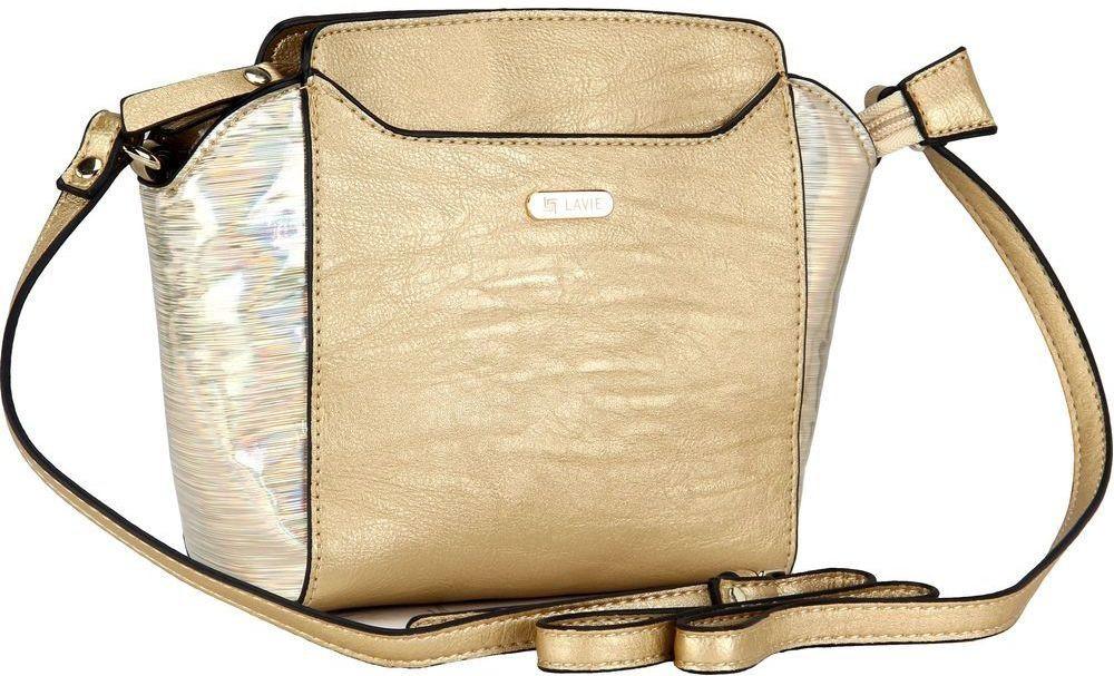 Lavie Sling Bag for Women Price in India on 11-10-2017, Buy Women ...