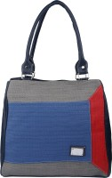 Starz Shoulder Bag Multi Color 02