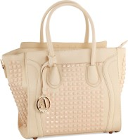 celine mini obag - buy celine bags online india