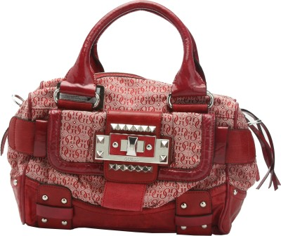 Buy Guess Annette Hand Bag  - For Women: Hand Messenger Bag