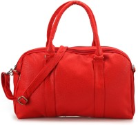 RRTC Trendy And Elegant Hand-held Bag (Red)