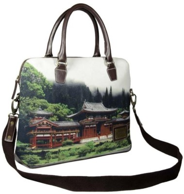 FREECULTR Arezzo -61989 Hand Bag Japan