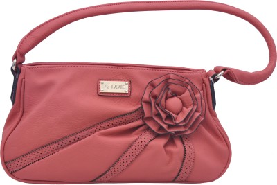 Buy Lavie Gracious 3C Shoulder Bag: Hand Messenger Bag