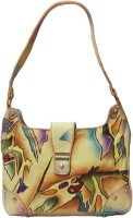 Vakaro Dazed And Amazed Hand Bag Multi-color