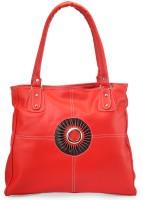 Bags Craze Hand-held Bag Red-854