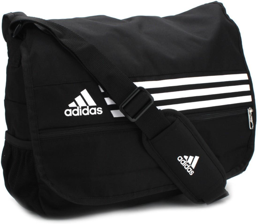 Backpacks, Duffel Bags, Bookbags & More | adidas US