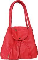 MxTape Shoulder Bag Bubble Gum Pink