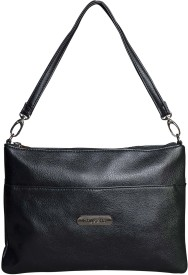 Extra 25% Off on Bags & Wallets on Purchase of Rs 2599 - Flipkart