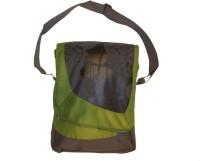 fc4a3a8e07d 21% OFF on Puma Campus Reporter Messenger Bag Green on Flipkart ...