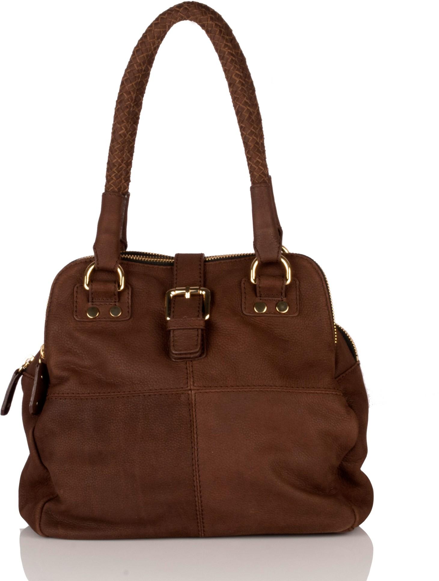 Cool Butterflies Trendy Shoulder Bag Red  Price In India  Flipkartcom