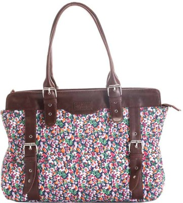 Buy Paridhan Satchel  - For Women: Hand Messenger Bag