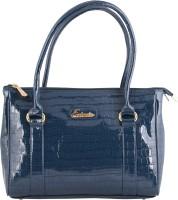 Esbeda Shoulder Bag Blue-01