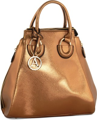 Hand Bags Online - Page 341 of 838 - Largest Range of Bags to Suit ...