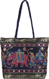 Fashiondrobe Shoulder Bag