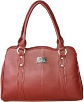 Bueva Exclusive (Lhrd) Hand-held Bag (Maroon - Lhrd)