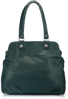 Bags Craze BC-ONLB-013 Hand-held Bag - HMBDWF5UWSWNECRU