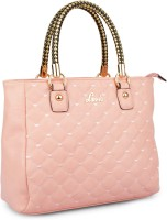 Lavie Americano Hand-held Bag - Pink