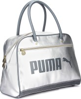 Puma bags for women. Shoes online for women