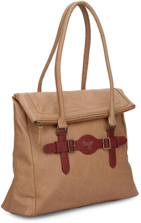 New  Description Satchels Travel Handbags For Women Category Bags Wallets