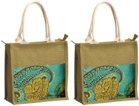 Swayam Hand-held Bag