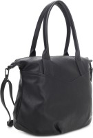 Puma Allure Handbag Hand-held Bag Black, Black
