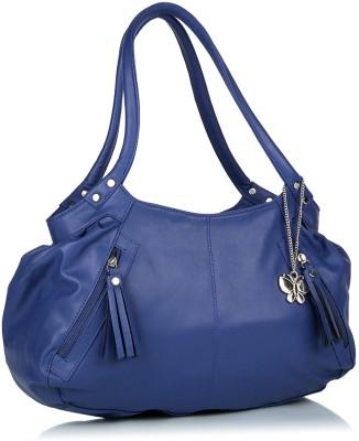Brilliant Hand Held Bag From Flipkart At Rs 248 Fifa Backpacks From Flipkart