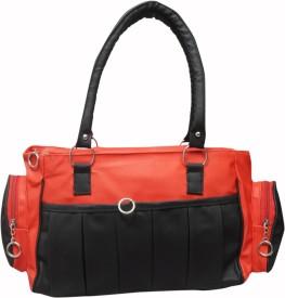 calveen Shoulder Bag