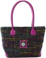 Anekaant Mistique Hand Bag Purple