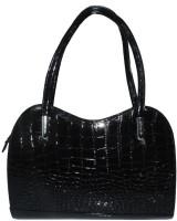 Elligator EWB260 Hand-held Bag - Black-161
