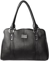 Bueva Exclusive (Lhrd) Hand-held Bag (Black - Lhrd)