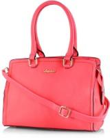 Daphne Women Hand-held Bag Pink