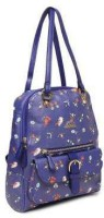 Lavie Hand-held Bag Blue