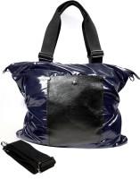 Just Women Trendy Hand Bag Indigo