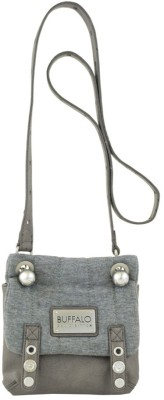Buy Buffalo Miley Sling Bag: Hand Messenger Bag