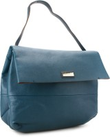 United Colors Of Benetton Shoulder Bag 902
